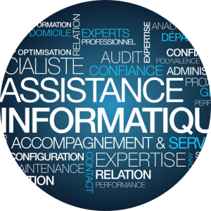 Services-assist_formation